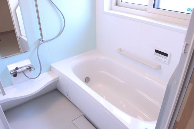 入浴介助で注意する点/入浴は心と身体の癒しになる大事なひととき
