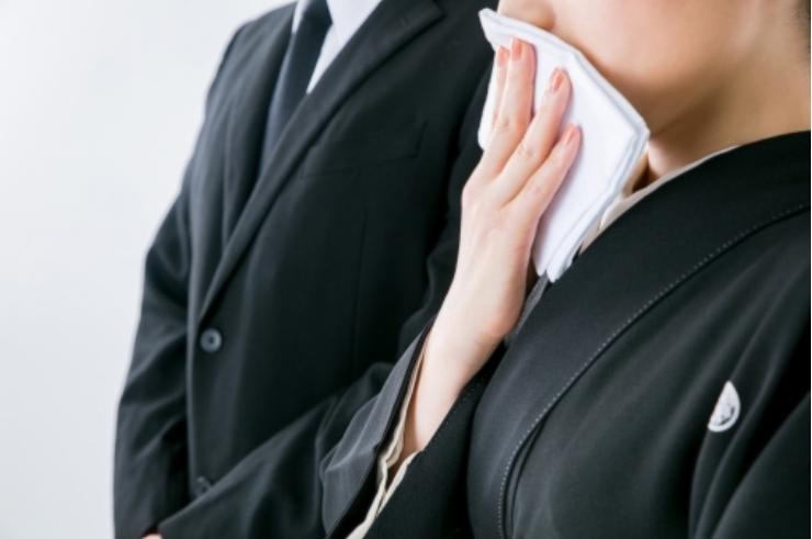 お葬儀の価格の内訳と追加料金/もめない為の葬儀まとめ